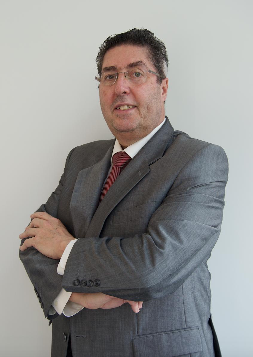 Tomaz Menezes