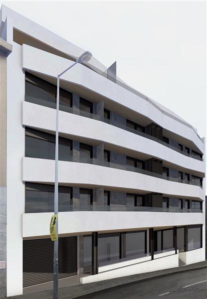 Edifício Reis