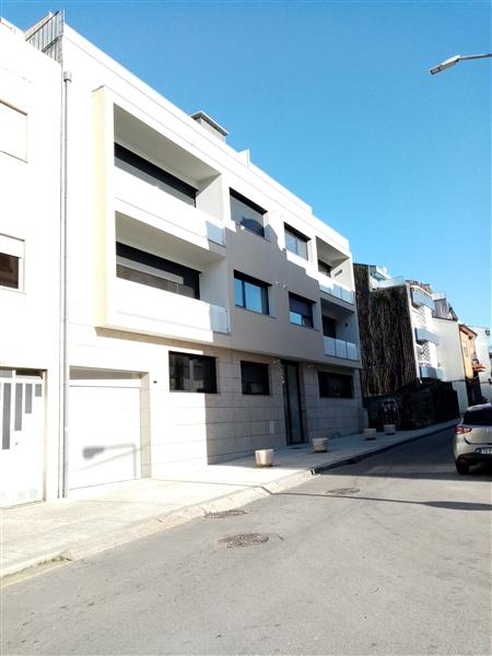 Edifício Capitão Pombeiro