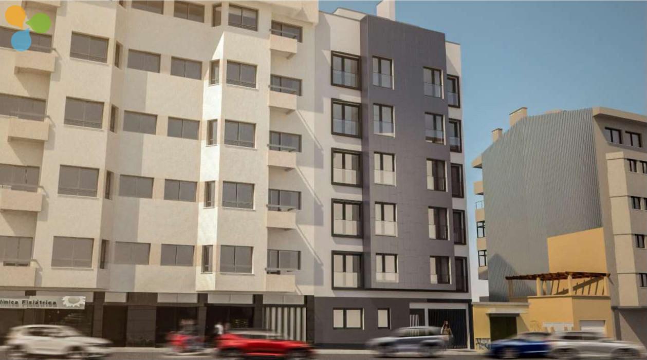 Edifício Serpa Pinto
