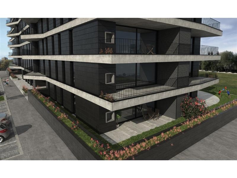 Green Terrace 515