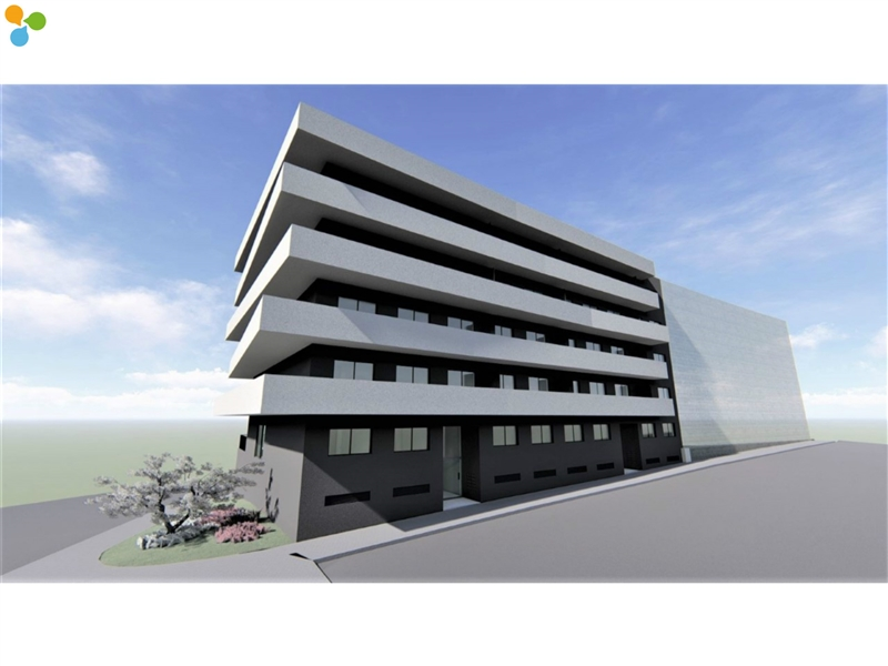 Edificio Infante