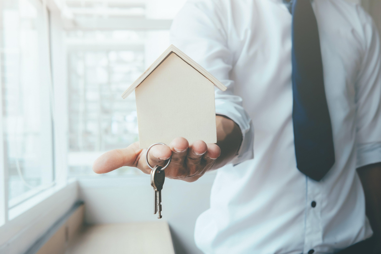 Dicas para comprar casa em 2021