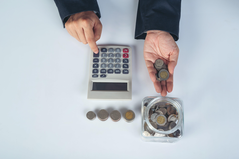 As tabelas de IRS para 2021 e o seu impacto nos salários e pensões