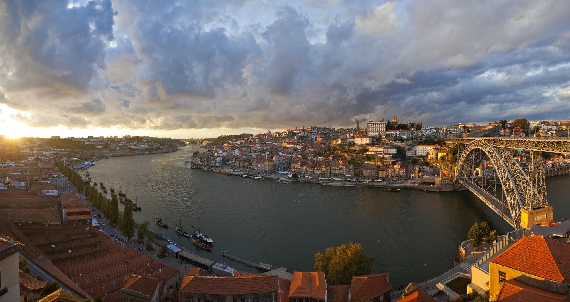 Investimento em habitação vai crescer até 2018, diz o Banco de Portugal.