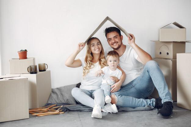 Apartamento ou moradia? Veja os prós e contras de cada tipo de imóvel!
