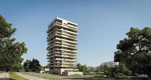Macaenses investem no imobiliário de luxo na cidade do Porto