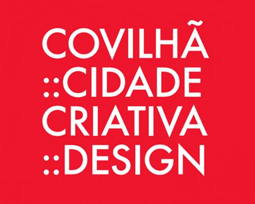 Covilhã é candidata a cidade criativa da Unesco