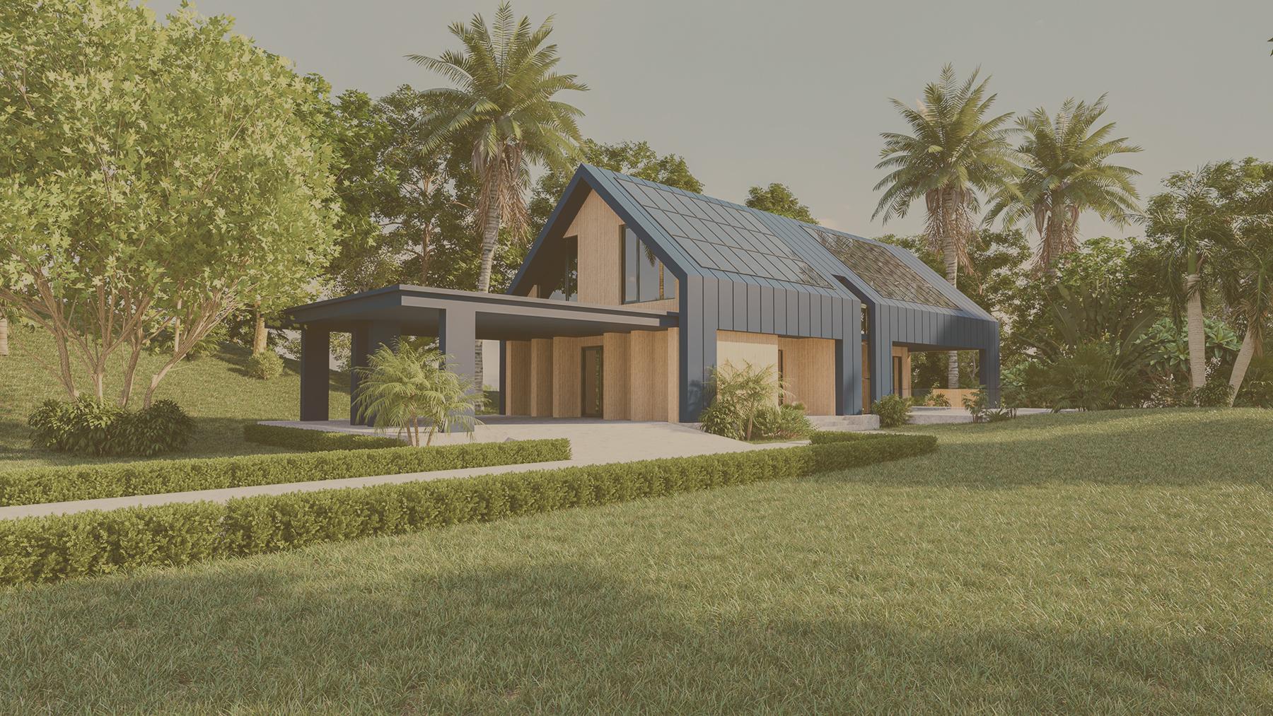 Como serão as casas do futuro no pós-Covid-19?