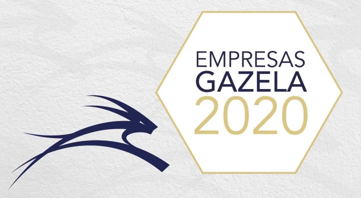 Grupo Prummo recebe Estatuto Empresas Gazela 2020