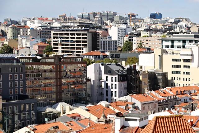 Vanguardecision - Mediação Imobiliária, Lda.