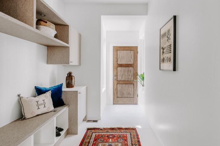 Como isolar o interior da casa? Descubra as nossas dicas!