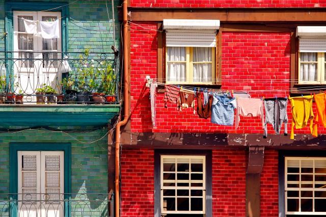 Juros no crédito à habitação voltam a cair em junho