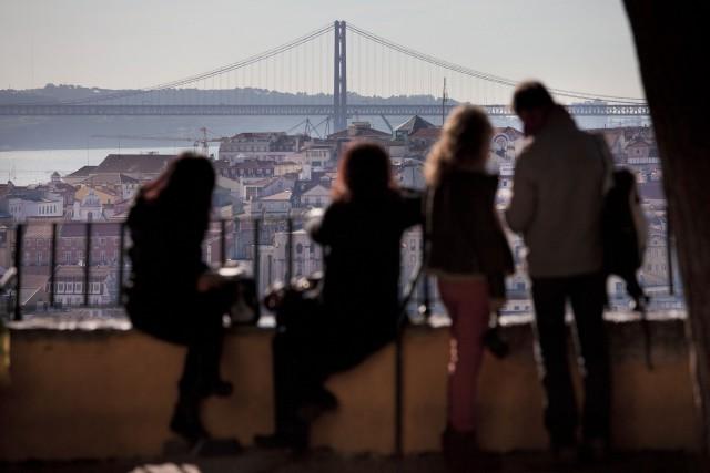 Queres viver em Lisboa? Câmara vai colocar no mercado até sete mil casas com rendas entre 250 e 450 euros