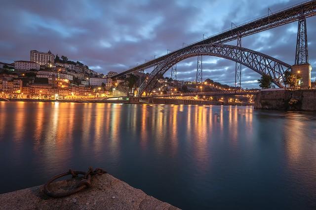 Portugal continua a ser o terceiro melhor país do mundo para investir em imobiliário.