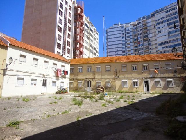 Lisboa reabilita vilas operárias para habitação acessível para jovens