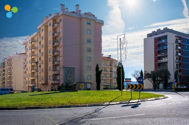 Imobiliário português teve a segunda maior subida europeia no terceiro trimestre de 2017