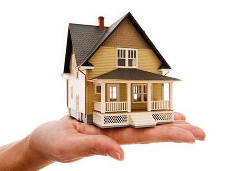 Novo recorde em 2018? Transações imobiliárias devem crescer 30%