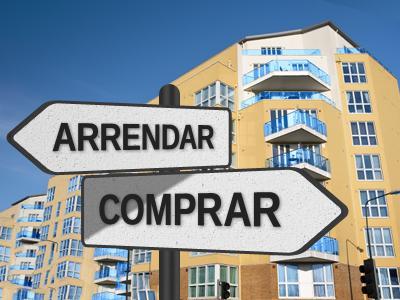 Será que o arrendamento com opção de compra vale a pena?