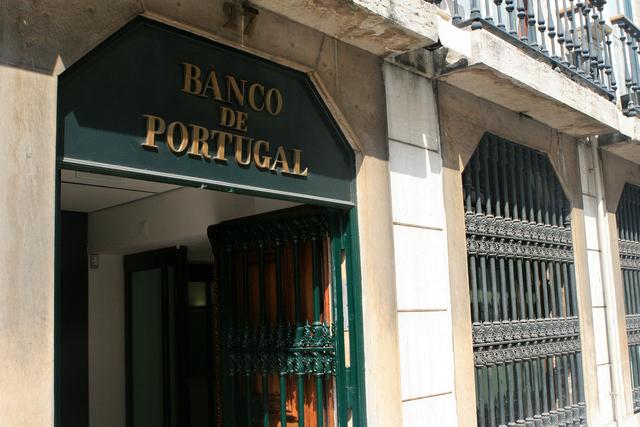 Euribor negativas já em vigor: a alegria das famílias, que é uma dor de cabeça para os bancos