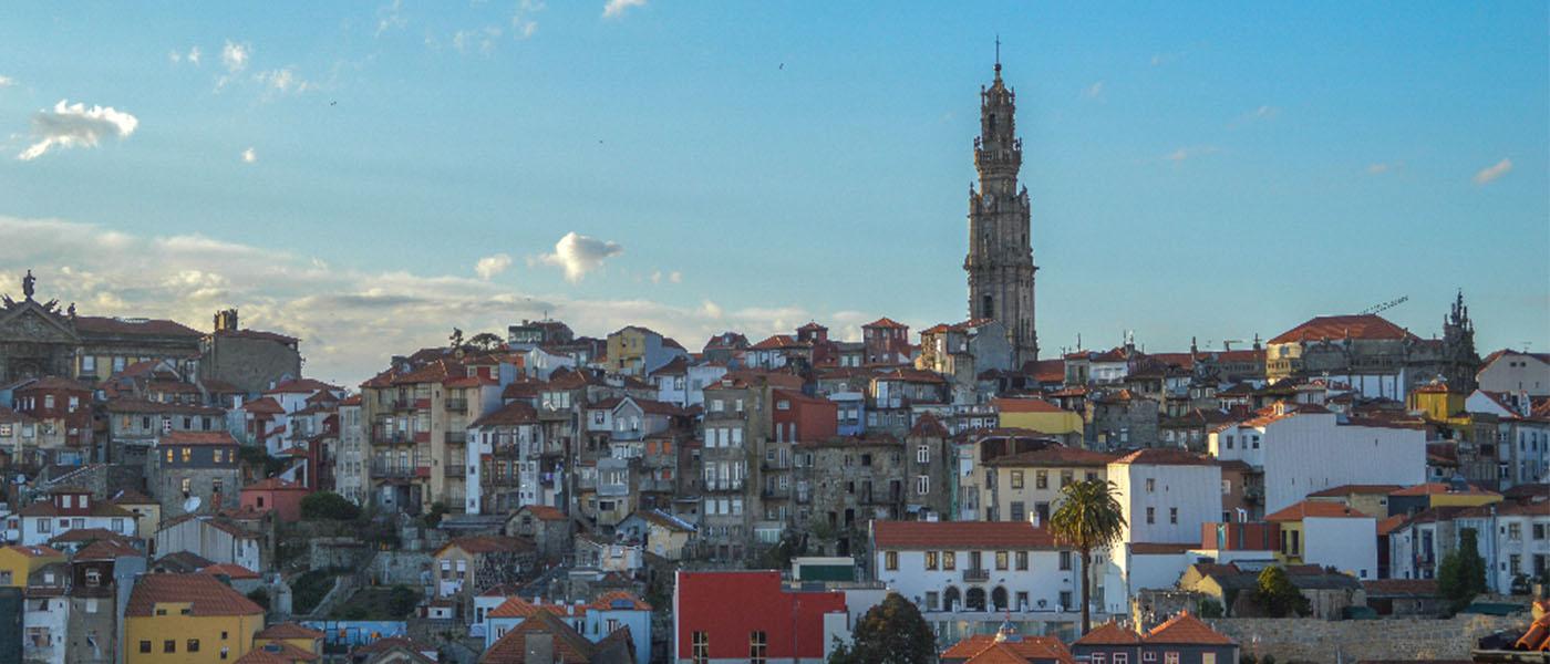 Portugueses usam 21,1% dos rendimentos para pagar renda da casa - abaixo da média europeia