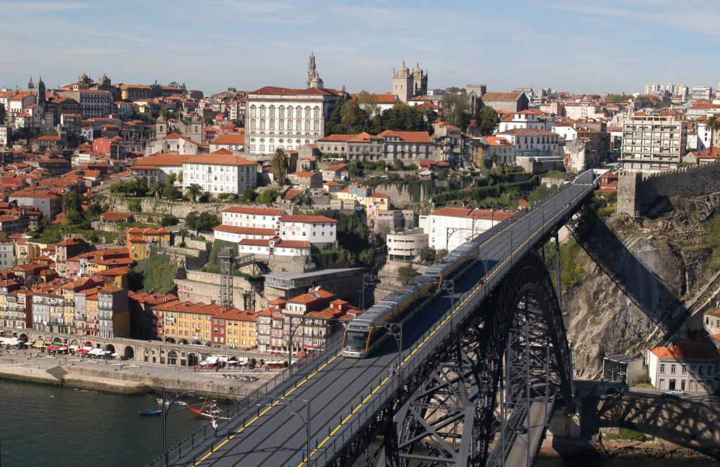 IMOBINVEST regressa em março e quer atrair mais investidores imobiliários para o Porto
