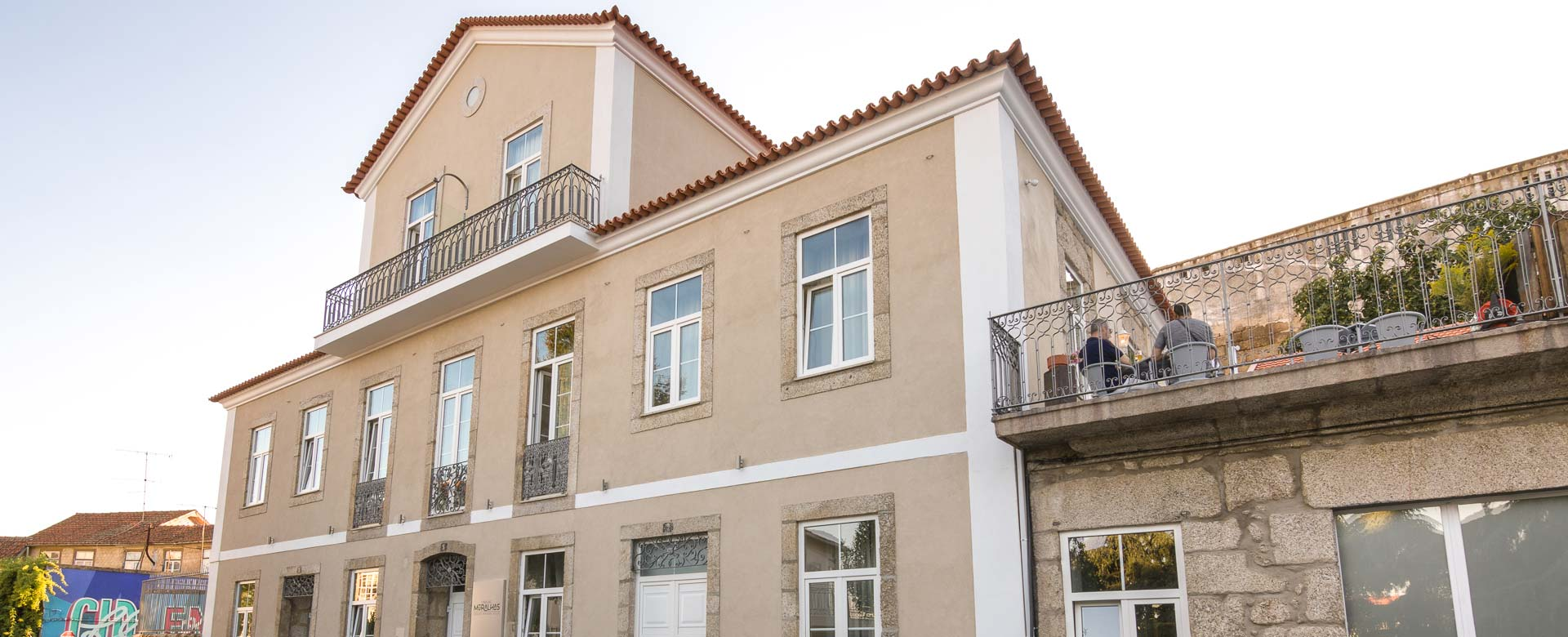 Finanças vão rever coeficientes de localização das casas para o IMI