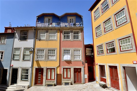 Tudo sobre o novo contrato de habitação vitalício