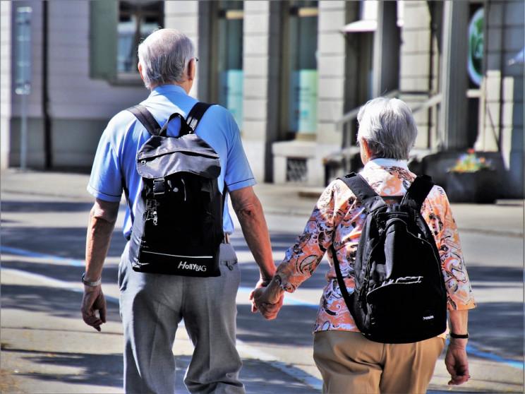Despejos: inquilinos idosos ou deficientes com proteção vitalícia
