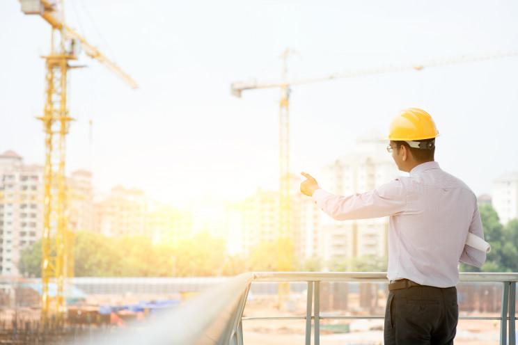 Imobiliário a ferver: 2019 arranca em força no mercado da habitação