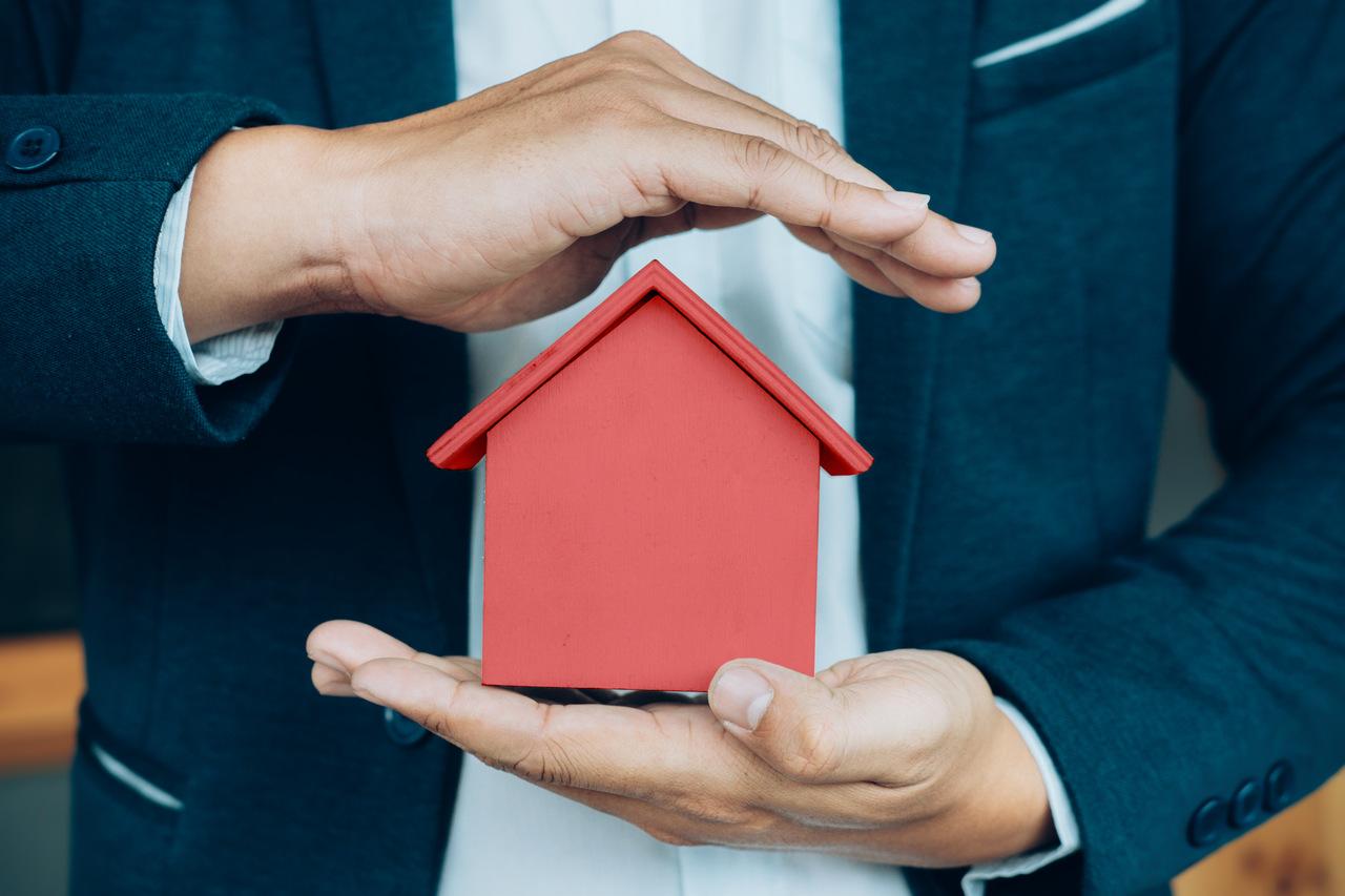 5 dicas para tirar o melhor proveito do mercado imobiliário em 2020